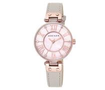 Armbanduhr 10/N9918RGTP
