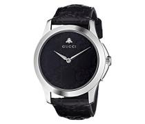 Unisex Erwachsene-Armbanduhr YA1264031