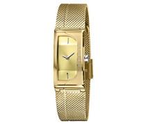 Damen-Armbanduhr ES1L015M0025