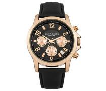 Damen-Armbanduhr DD002BRG