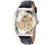 Herren-Armbanduhr BM228-112