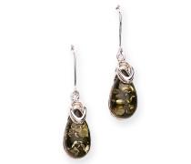 Damen-Ohrhänger Sterling-Silber 925 ER1161G