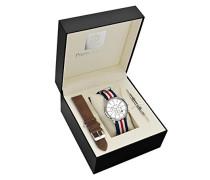 Herren-Armbanduhr 376A129