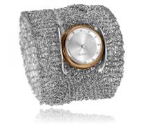 ORIGINAL Uhren INFINITY Damen Uhrzeit - TW1239