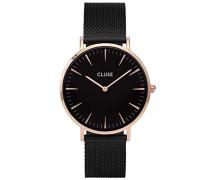 Damen-Armbanduhr CL18034