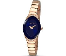 Damen-Armbanduhr 2306.37