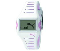 Puma - Unisex -Armbanduhr- 2891001804404790