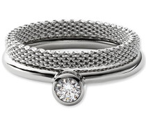 Damen-Ring SKJ0835040-505