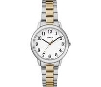 Damen-Armbanduhr TW2R23900
