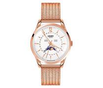 Unisex-Armbanduhr HL39-LM-0162