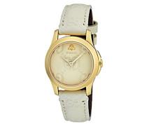 Damen-Armbanduhr YA126580