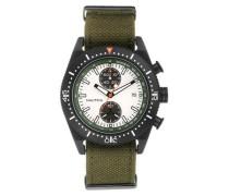 Herren -Armbanduhr A15060G
