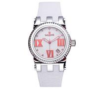 Italy - Damen -Armbanduhr OLA0643SS/RS