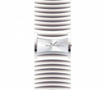 4701704 – Armbanduhr Analog Damenuhr mit Edelstahl-Armband
