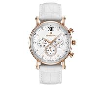 Damen-Armbanduhr 16-6073.09.001