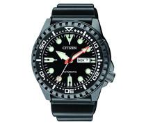 Herren-Armbanduhr NH8385-11EE