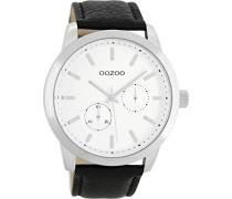 Herren-Armbanduhr C8578