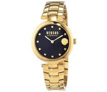 Damen-Armbanduhr VSP870718