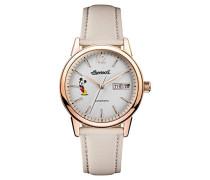 Damen-Armbanduhr ID01102