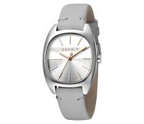 Damen-Armbanduhr ES1L038L0015