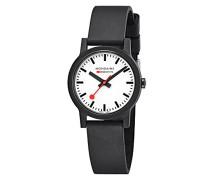 Damen-Armbanduhr MS1.32110.RB
