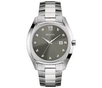 96D122 Armbanduhr - 96D122