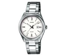Collection Damen Armbanduhr LTP-1302PD-7A1VEF