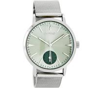 Damen-Armbanduhr C8611