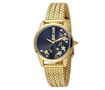Damen-Armbanduhr JC1L042M0085