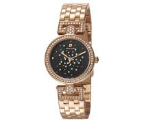 -Damen-Armbanduhr Swiss Made-PC106392S08