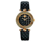 Damen-Armbanduhr VQM100016