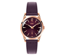 Damen-Armbanduhr HL30-US-0076