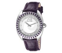 -Damen-Armbanduhr Swiss Made-PC106052S03