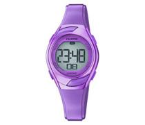 Damen-Armbanduhr K5738/7