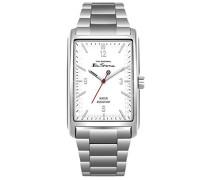 Herren-Armbanduhr BS013WSM