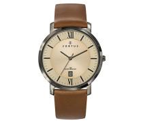 Herren-Armbanduhr 611070