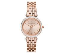Damen-Uhren MK3366