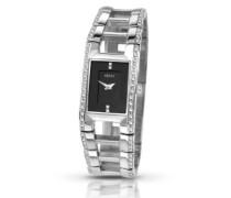 Damen-Armbanduhr Quarz 4710.73