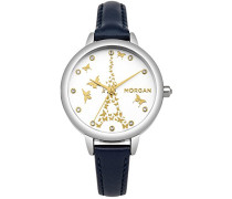 Damen-Armbanduhr M1266U