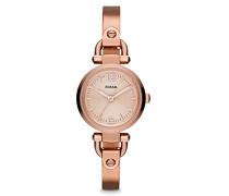 Damen-Uhren ES3268