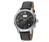 Herren-Armbanduhr JC1G038L0035