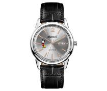 Herren-Armbanduhr ID00201