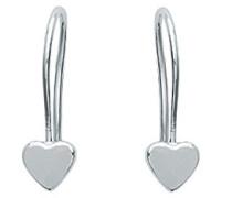 Ohrringe–Silber 925–bocdn01231