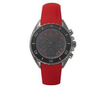 Herren-Armbanduhr NAPNWP004