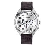 Herren-Armbanduhr ES108791004