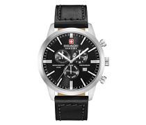 Herren-Armbanduhr 06-4308.04.007