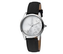 Damen-Armbanduhr JC1L042L0015