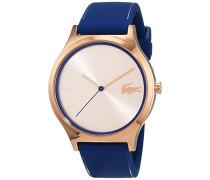 Damen-Armbanduhr 2000944