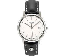 Bruno Söhnle Damen-Armbanduhr 17-13176-241