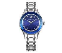 Damen-Armbanduhr 5194491